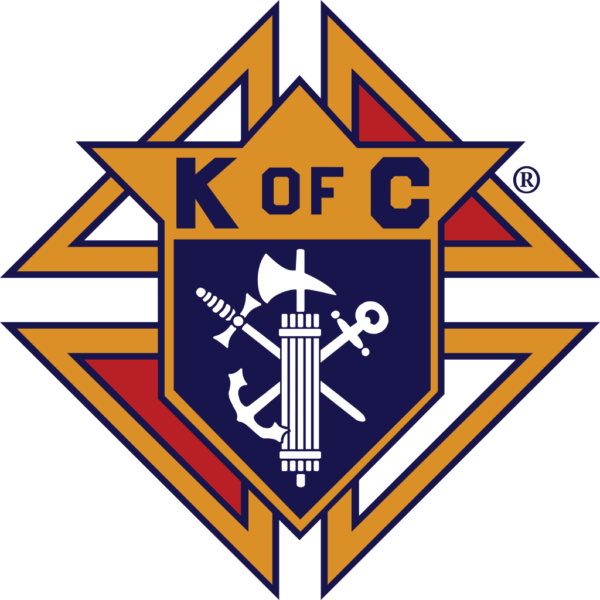 1024px-knights_of_columbus